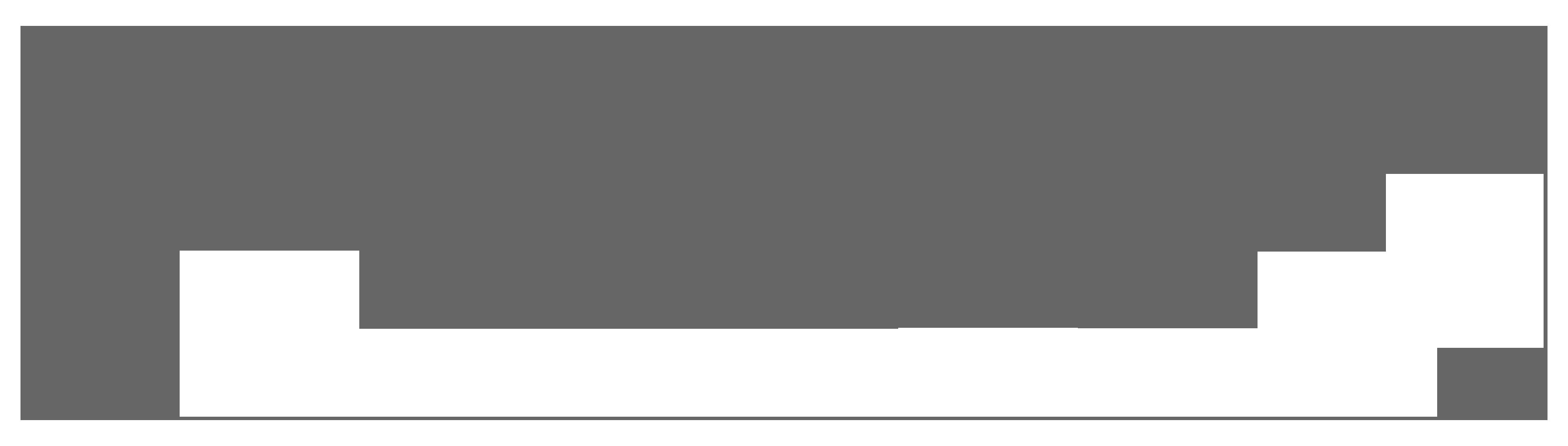 Wedding Photographer in Tuscany - Andrea Pitti photography